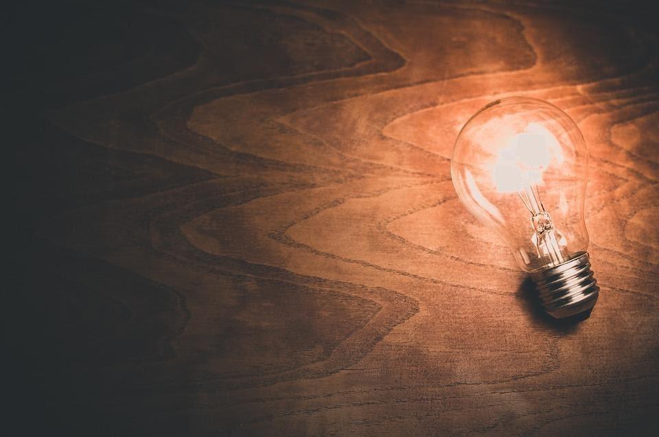 Como Cadastrar Conta de Luz no Bolsa Família