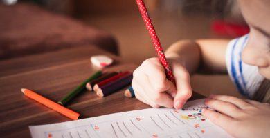 Declaração De Frequência Escolar Para Bolsa Família