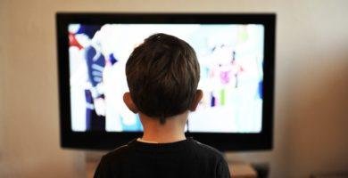 Antena Digital Gratuita Pelo Bolsa Família